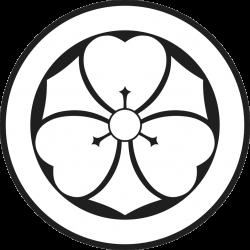 TSYR Nagaregawa Dōjō Joensuu